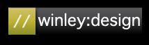 Winleywebdesign3