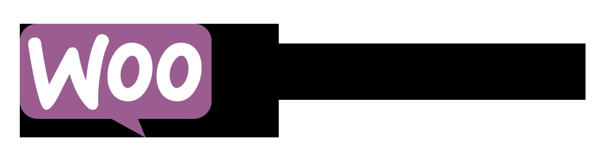 woocommerce bespoke development kidderminster
