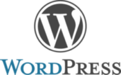 Bespoke Development Web Designers For Small Business | Winley Design