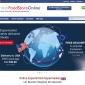 british food web development