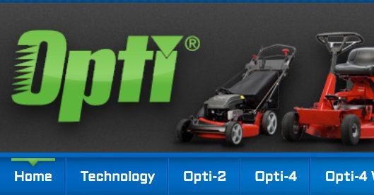 cs cart web design