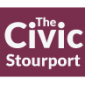 civic stourport